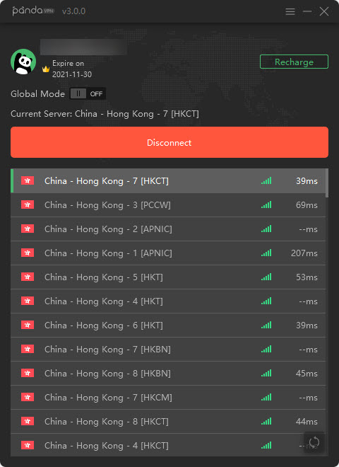 熊猫VPN.jpg