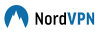 nord-vpn.png