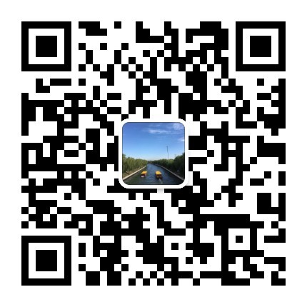 qrcode_for_gh_627839794f0f_430 .jpg