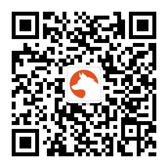 qrcode_for_gh_55dcc2c31752_344.jpg